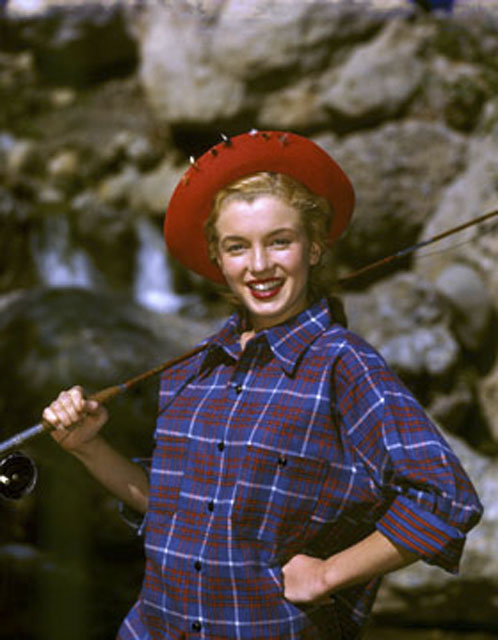 Plaid is rad at my pad on pinterest tartan plaid and kilts for Marilyn jean fishing